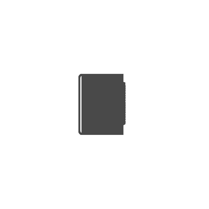 File Servers