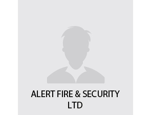 Alert, Fire & Security Ltd