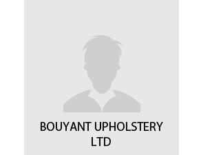 Bouyant Upholstery Ltd
