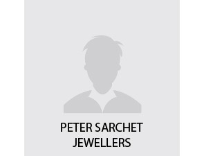 Peter Sarchet Jewellers