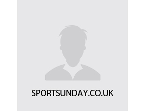 Sportsunday.co.uk
