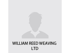 William Reed Weaving Ltd