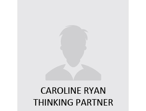 Thinkingpartner.com