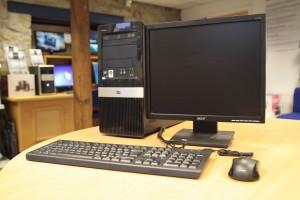 P3 computer giveaway 2