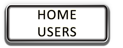 Home Users